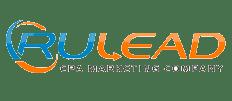 Client_webswen_Logo1