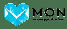 Client_webswen_Logo2