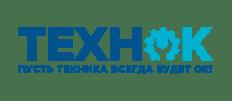 Client_webswen_Logo5