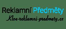 Client_webswen_Logo6