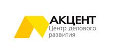 Sample_Client_Logo4